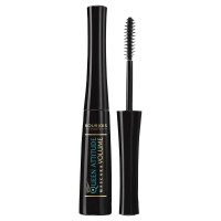 Rimel Bourjois Queen Attitude - Black