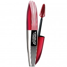 Rimel L'Oréal Paris False Lash Butterfly Wings Black