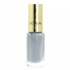 Lac De Unghii L'Oreal Paris Color Riche - 617  You Are Worth It