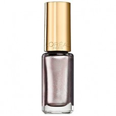 Lac De Unghii L'Oreal Paris Color Riche - 818 Sweet Amethyst